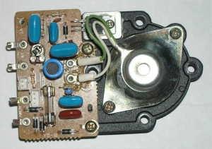 Ремонт увлажнителя воздуха своими руками фото 934